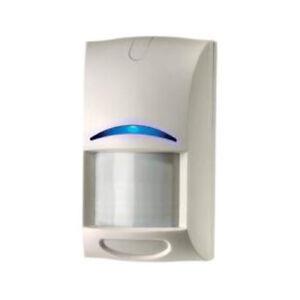 Bosch-Blue-Line-Bewegungsmelder-Haustierimmunitaet
