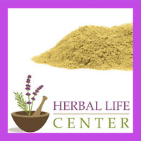 Calendula Flower Powder Organic Kosher Herb (calendula Officinalis)
