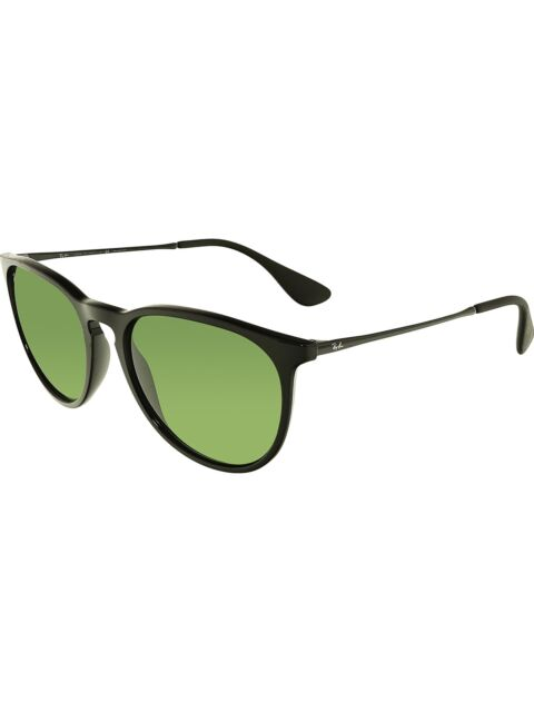 7eba501e5fd Sunglasses Ray-Ban Erika - Rb4171 601 2p 54 Polarized for sale ...