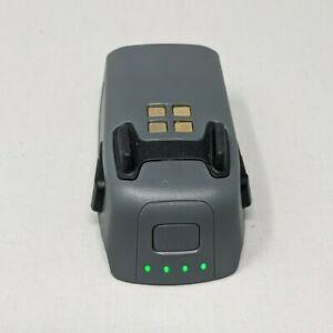Original-DJI-SPARK-Drone-Intelligent-Flight-Battery-1480-MAh-2-Charges