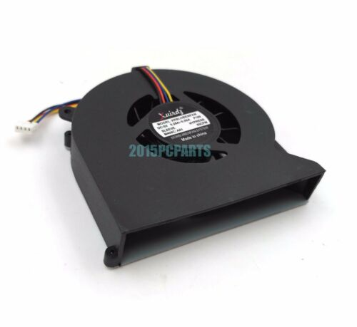 NEW for HP Probook 4530S 4535S 4730S CPU Cooling Fan 646285-001 641839-001