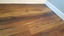Sample of Spectacular Park Forest Laminate Flooring.