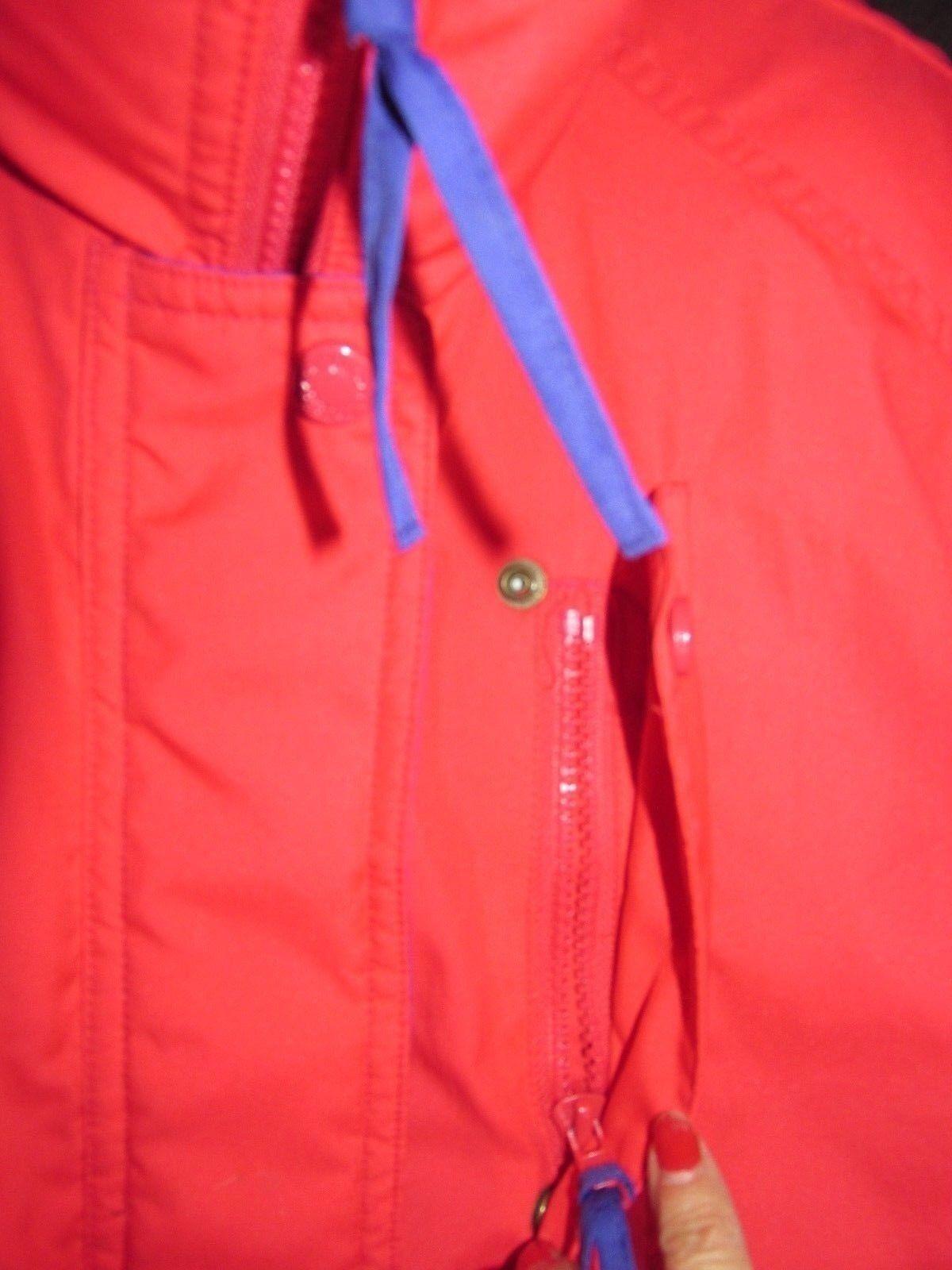 BLAUER Uomo - Piumino corto - con zip  - corto Col. NERO 4b61da