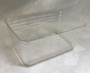 Plastic-Protector-Custom-Made-for-the-Longaberger-Spring-Basket