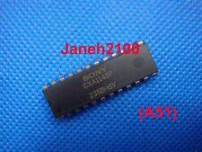 10pcs New SONY CXA1645M SOP-24 RGB Encoder