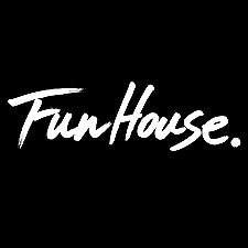 funhouse_attic