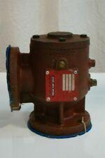 Ap Aurora Pentair Pump Group Suction Diffuser 175psi 2x2 032 1833 655 Sd2020