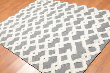 Ikea JERNVED High Pile Area Rug Carpet