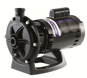Polaris-PB4-60-3-4-HP-Booster-Pump-for-Pressure-Cleaners-280-380