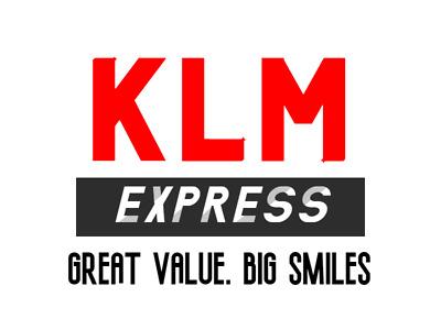 klm_express