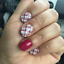 jamberry-half-sheets-july-fourth-fireworks-buy-3-amp-1-FREE-NEW-STOCK-11-15 thumbnail 29