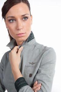 Camicia-da-donna-del-marchio-Aeronautica-Militare-new-modello