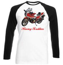 HONDA CB 1100R ispirato 1-NUOVO Amazing Graphic T-Shirt S-M-L-XL - XXL