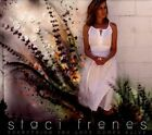 Everything You Love Comes Alive [Digipak] by Staci Frenes (CD, Artwork)