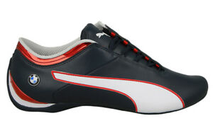Cat Future Hommes Mu Bmw Ms Chaussures Puma Pour Motorsport Baskets qAHwZ