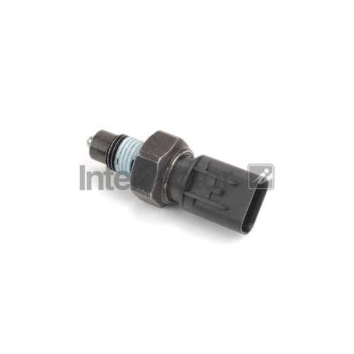 Fits KIA SOUL Authentique Intermotor Reverse Interrupteur De Lumière