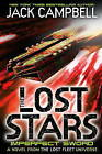 The Lost Stars - Imperfect Sword (Book 3): A Novel from the Lost Fleet Universe by Jack Campbell (Paperback, 2014)