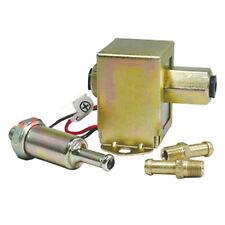 12V Benzinpumpe Baumaschinen Diesel Pöl Elektrisch Kraftstoffpumpe Universal ❉❉