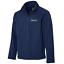 thumbnail 20 - Men's Regatta Ablaze Water Repellent Golf Softshell Jacket Coat RRP £50