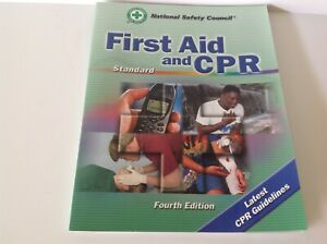 First-Aid-and-CPR-Essential-Guide-By-National-Safety-Council