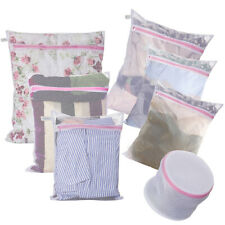 ER58690 Ganz E8 Home Organization Laundry Bag Tote 25x20in ER58692
