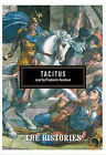 The Histories by Tacitus (CD-Audio, 2008)