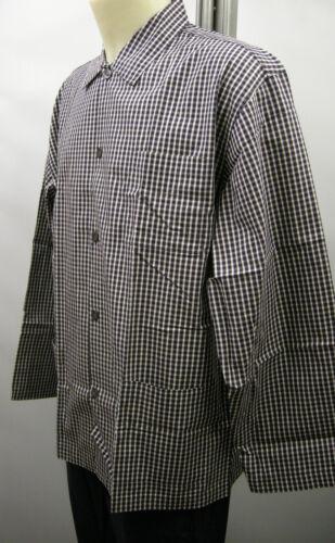 T Open 5 Coton Pyjama Man N65282 Carr Homme Pijama Spider Pyjama x8Tq6nwdz6