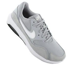 new arrival 479ca 1b2e0 NEW Nike Air Max Nostalgic 916781-001 Men''s Shoes Trainers Sneakers ...