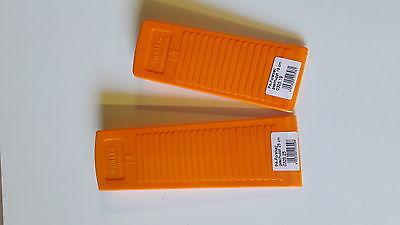Set Cuneo in plastica Müller 19cm e 25cm 2pz