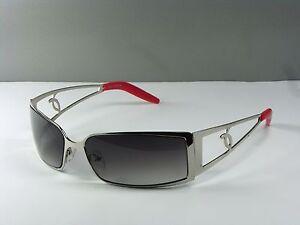 Style Modern Herren Damen Unisex Sonnenbrille Sunglasses  UV 400 (M111) NEU !!