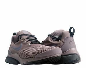 size 40 658d1 b228e Image is loading Nike-Presto-Fly-Women-039-s-Running-Training-