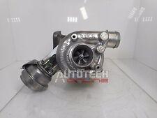 Turbolader 028145702R VW AUDI A4 A6 PASSAT SKODA 1,9 TDI 038145702H 454231-0002