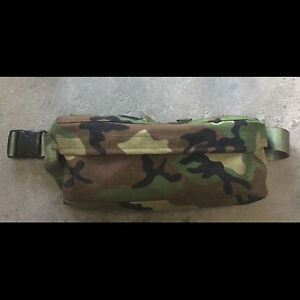 Toysoldier-LBT-Style-Devil-Gunner-Ammo-Bag-crye-navy-seals-devgru