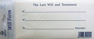 Last-Will-And-Testament-amp-Secure-Envelope-Kit-Instructions-amp-Example