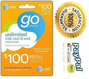Shop for AT&T Prepaid Plans in No-Contract Phones & Plans. Buy products such as AT&T PREPAID Direct Load $45 (Email Delivery) at Walmart and save.