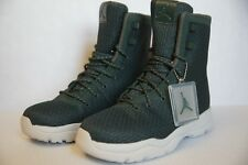 finest selection bb750 d13ae Jordan Future Boot Grove Green Sz 10 854554-300 for sale online | eBay