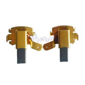 Carbon-Brushes-For-Dewalt-hammer-drill-18V-DCD775-DCF885-DCD950-N031214-N022271