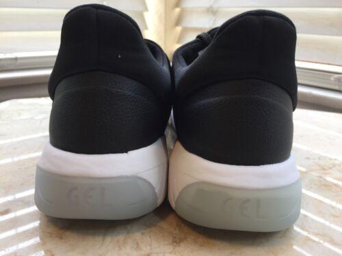 9 Asics Taille Chaussures Homme Gel Échantillon T830n Lyte Course Kenun FHSqF8PR