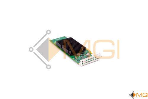 CAVIUM NITROX3 PX NHB PCI-e ACCELERATION BOARD CNN3550-NHB-2.0-G LOW PROFILE