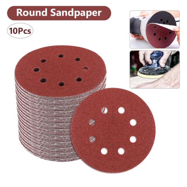 "10PK 7/""x24Segs Spiral Diamond Grinding Cup Wheels for Concrete 7//8/""-5//8/"" Arbor"