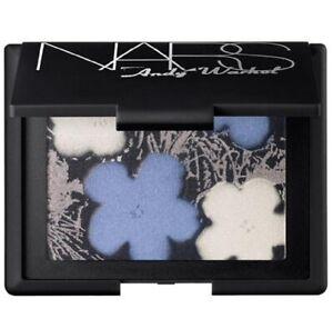 NARS-Andy-Warhol-Eyeshadow-Palette-Flowers-2-13g-0-45oz-Boxed
