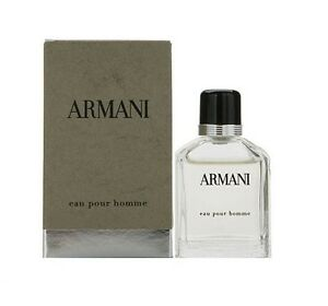 ARMANI-BY-GIORGIO-ARMANI-MEN-MINI-BOTTLE-0-17-OZ-5-ML-EDT-SPLASH-NIB