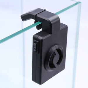 USB-charge-mini-nano-cooling-fan-hang-on-cooling-chiller-fan-for-fish-tank