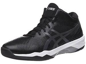 Detalles acerca de Asics para hombre Volley Elite Ff Mt Voleibol Zapatos 12. Pick tallacolor. mostrar título original