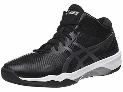 Asics para hombre Volley Elite Ff Mt Voleibol Zapatos 12. Pick tallacolor. | eBay