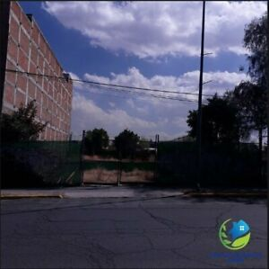 Se vende terreno uso comercial sobre avenida Cuautitlan Izcalli