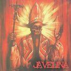 Beasts Among Sheep * by Javelina (CD, Sep-2009, Translation Loss)