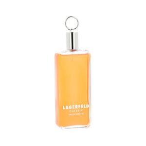 Karl-Lagerfeld-Lagerfeld-Classic-Eau-De-Toilette-EDT-150-ml-man