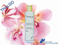 Thalgo Pure Freshness Cleansing Milk-250 ml + Samples