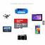 thumbnail 37 - SanDisk Ultra MicroSD TF Memory Card 16GB 32GB 64GB 128GB Class 10 SDHC SDXC C10
